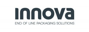 Innova Maquinaria | Soluções de embalagem de fim de linha